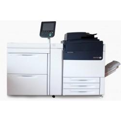 Дигитална преса Xerox...