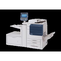 Xerox C 550