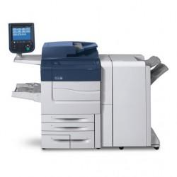 Xerox C 60