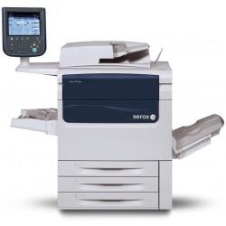 Xerox C 75