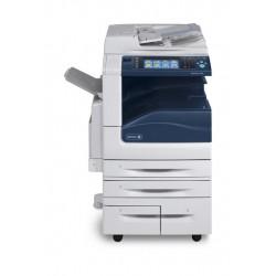 Xerox WC 7825/35/45/55