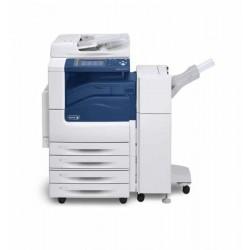 Xerox WC 7530/35