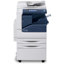 Xerox WC 5330/35