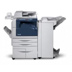 Xerox WC 5945/55