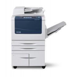 Xerox WC 5545/55