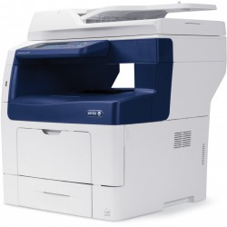 Xerox WC 3615