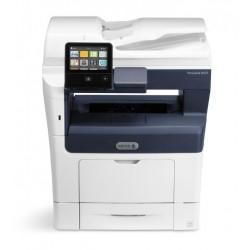 Xerox B 405