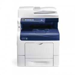 Xerox WC 6505