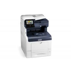 Xerox C 405