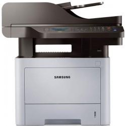 Samsung M 4070 FR